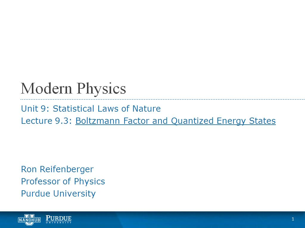 Modern physics course ppt pdf : Masturbation-at-home
