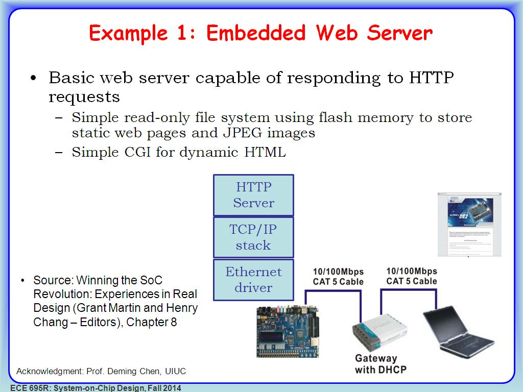 """web server and basic hardware terminology Terminology for web app running on hardware what is the difference between application server and web server 32 network terminology """"software / hardware."""