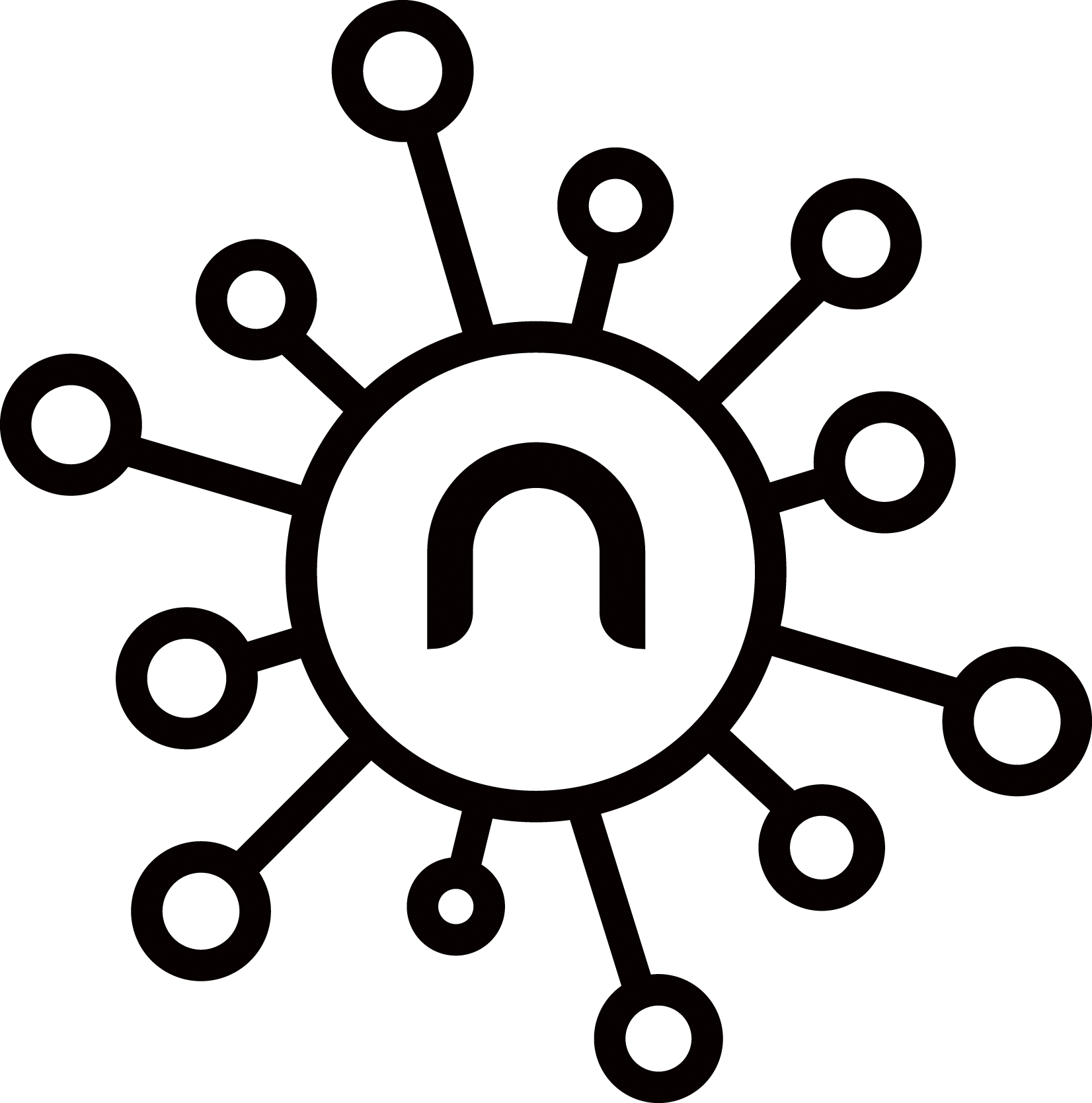 NCN Students Logo