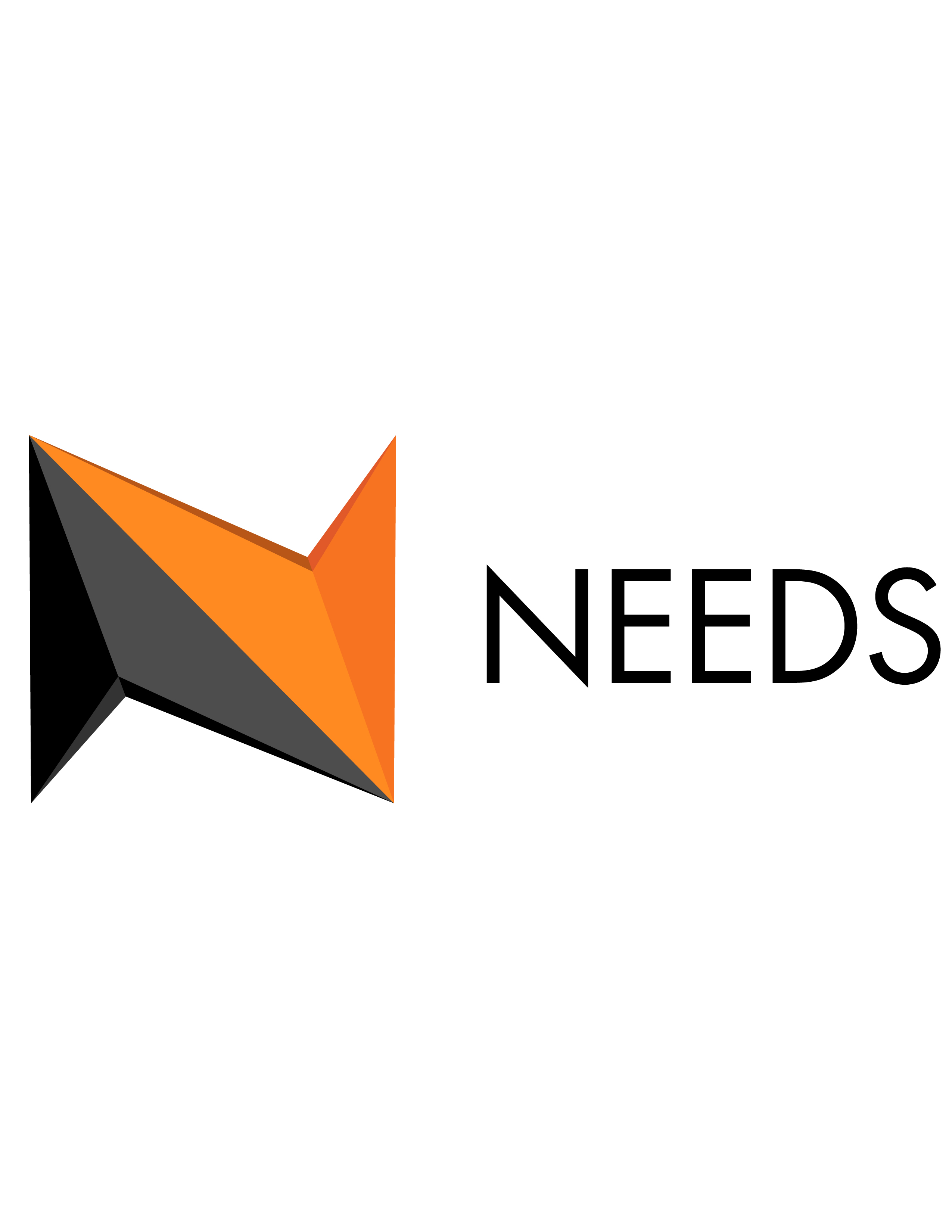 NEEDS: New Era Electronic Devices and Systems group image