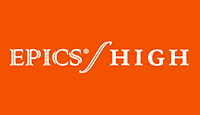EPICS High Logo