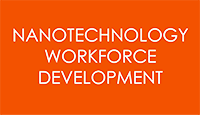 Nanotechnology Workforce Development group image