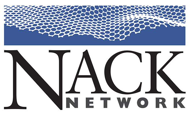 NACK Network group image