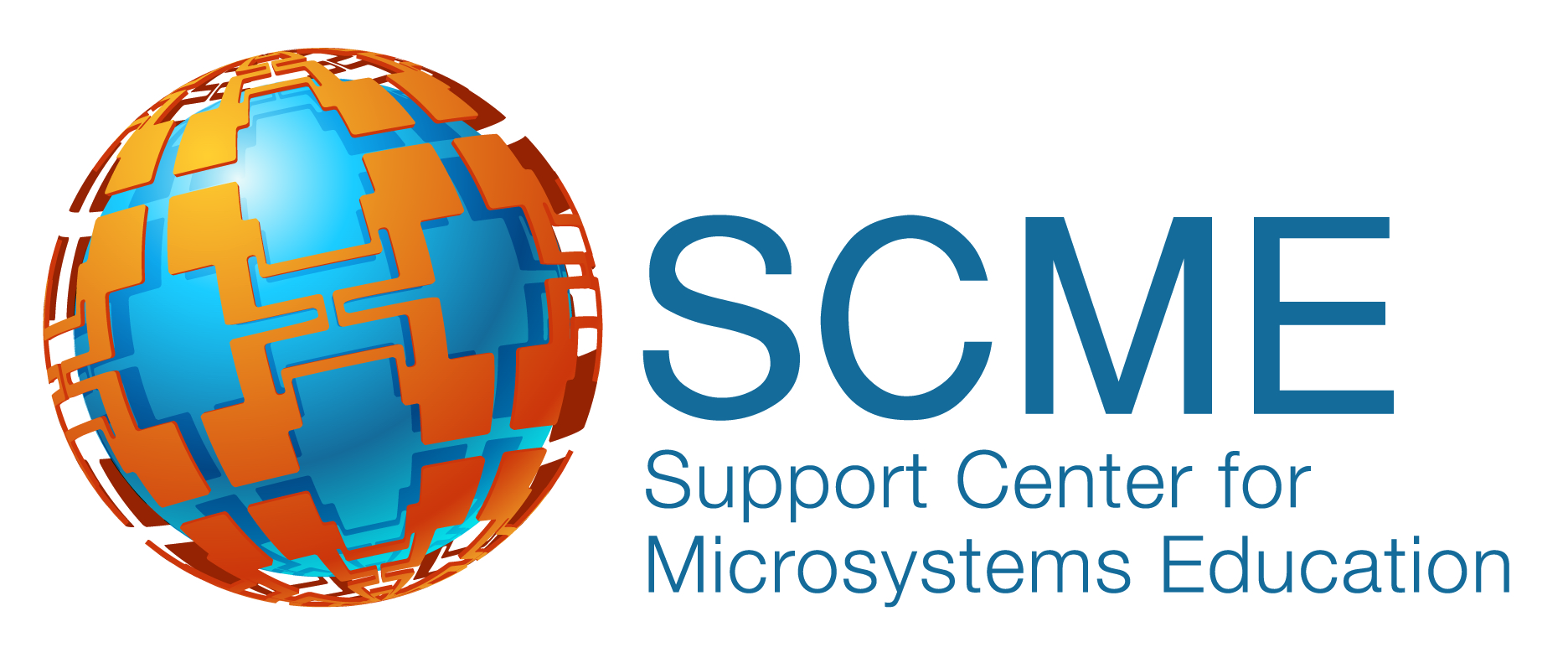 Support Center for Microsystems Education (SCME) group image
