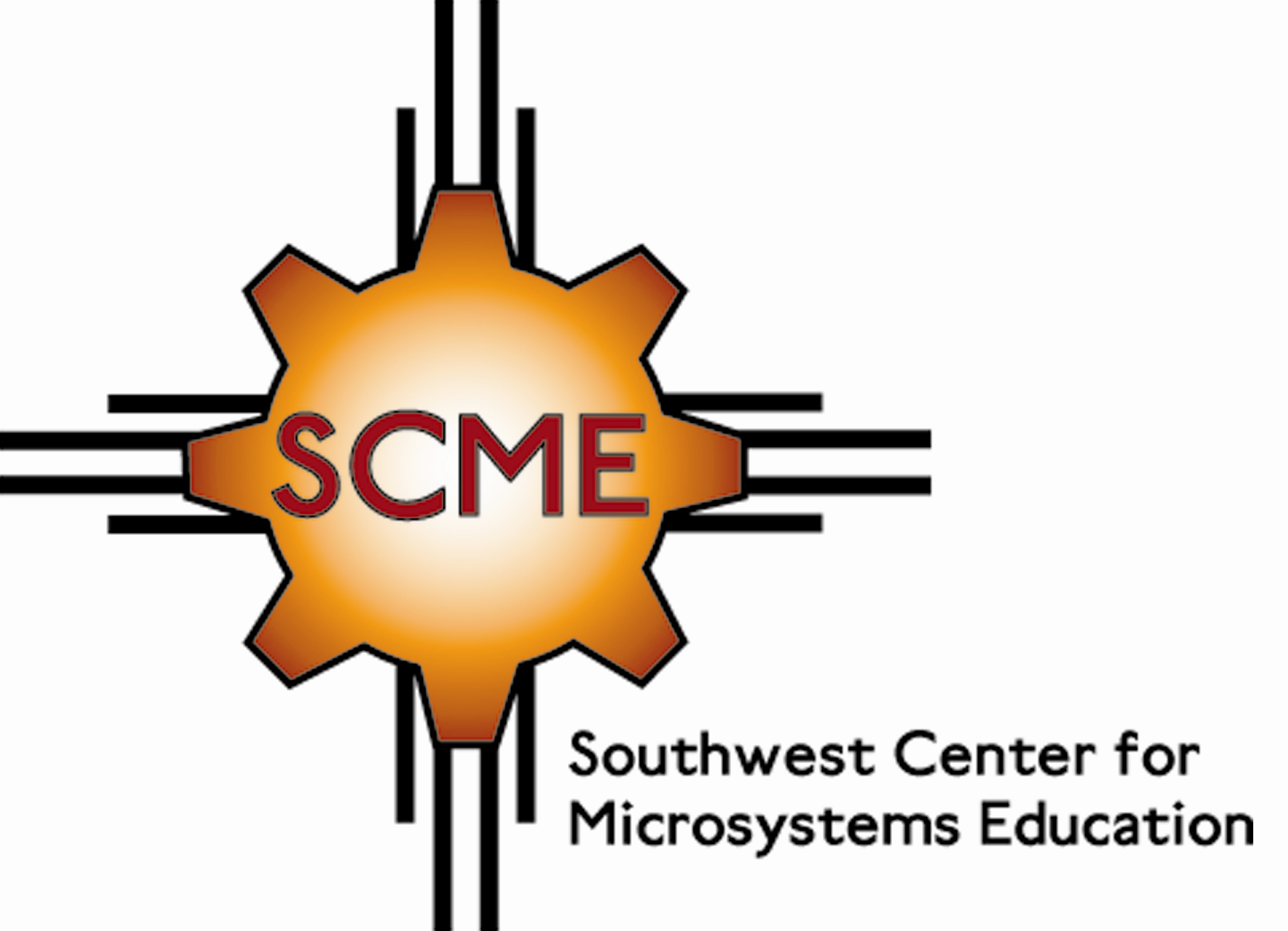 SCME-NM Southwest Center for Microsystems Education group image