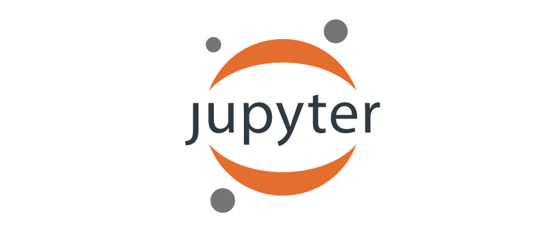 Jupyter Notebook Users Logo