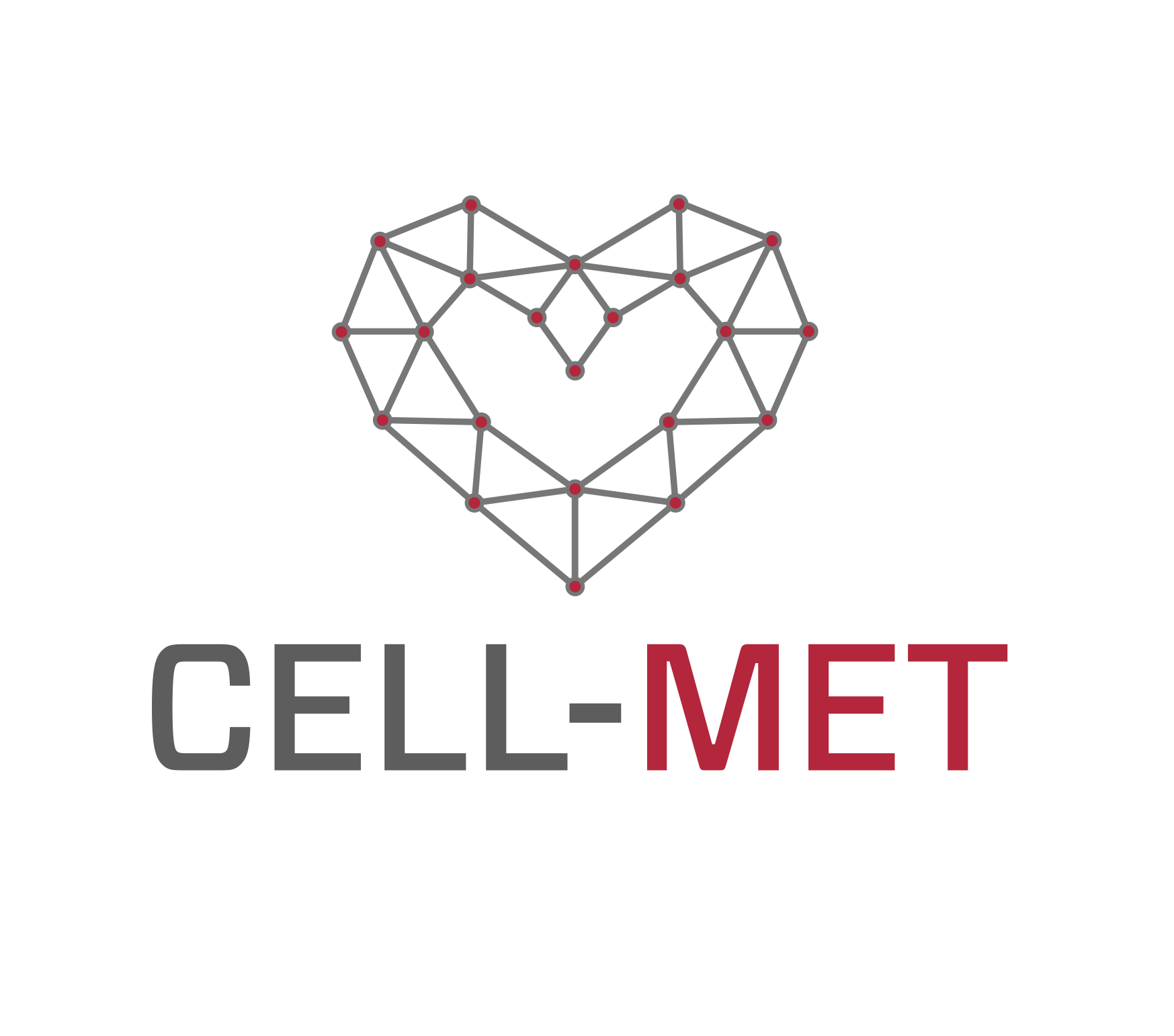 CELL-MET group image