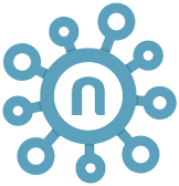standard nanohub graphical mark