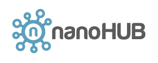 nanoHUB logo