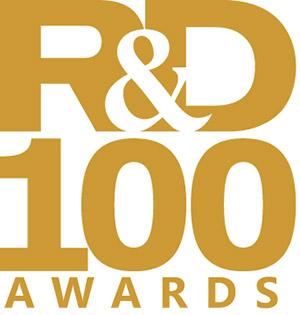 nanoHUB R&D 100 Award finalist