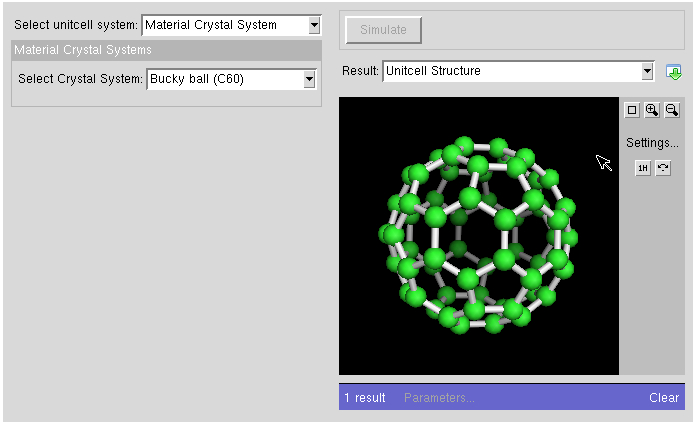 /app/site/resources/2007/12/03741/353/buckyball.jpg