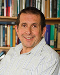 Jacob Khurgin