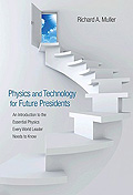 Physics and Technology for Future Presidents, Muller