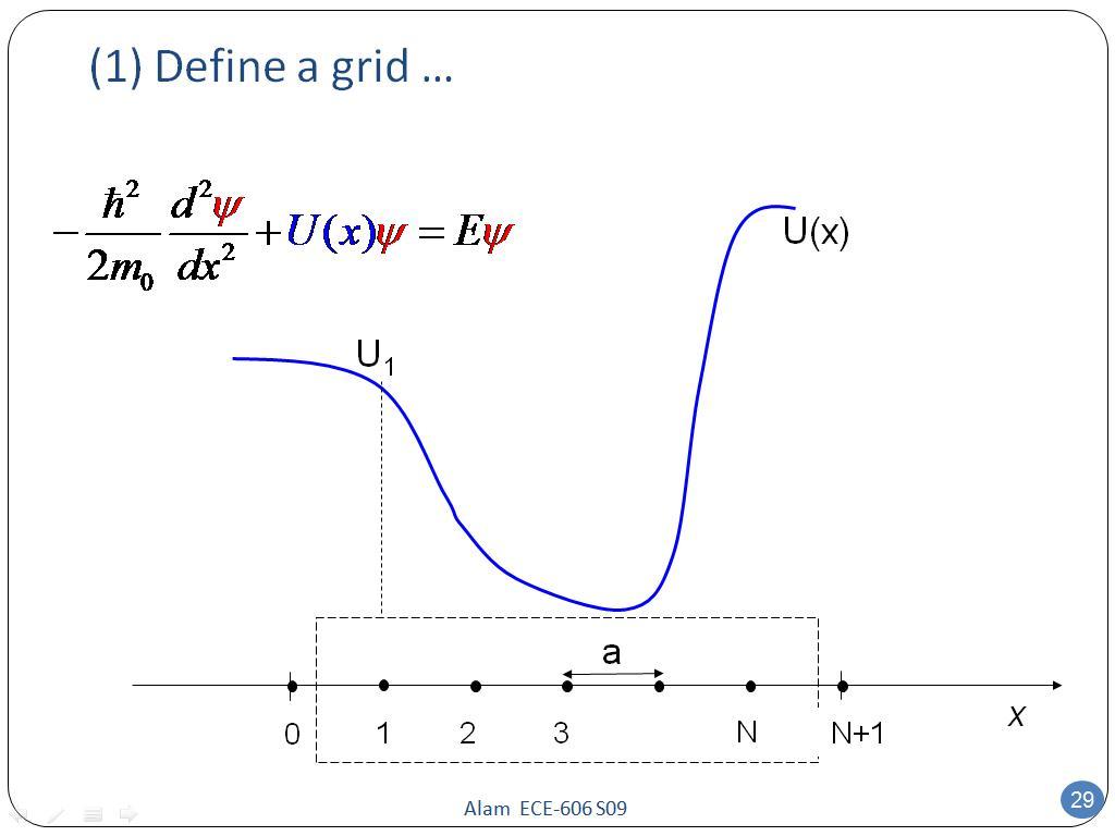 advanced semiconductor fundamentals pierret solution manual