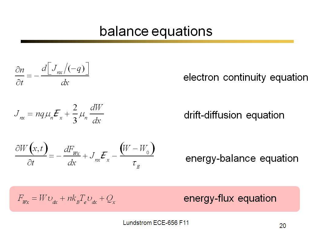 introduction to material and energy balances pdf download