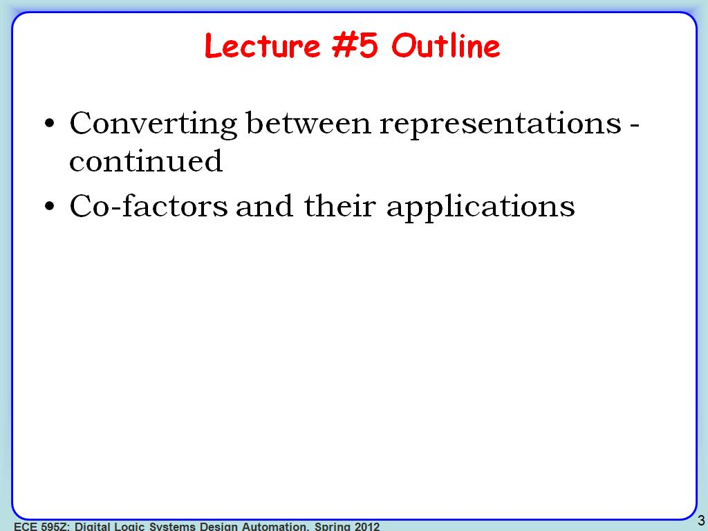 assey lecture outline In his 2003 massey lecture  the 2003 cbc massey lectures, the truth about stories: a native narrative notifications learn more about the new look.