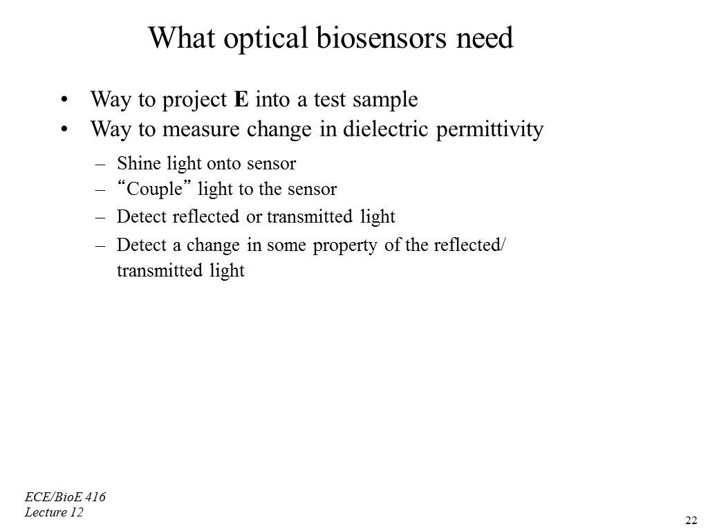 nanoHUB org - Resources: Ultrafast Photonic Signal