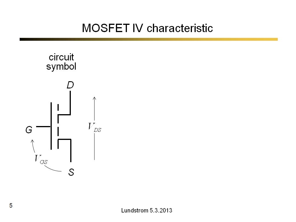 Resources From Lilienfeld To Landauer Understanding Amplifier Circuit Todaywe Would Like Show You For The Mosfet 400 Nanoscale Transistor Watch Presentation