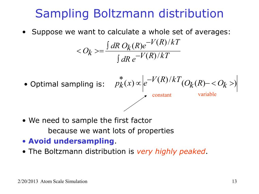 importance of sampling in research Check your understanding of sampling research in this quiz and worksheet combo practice questions assess your knowledge of the importance of.