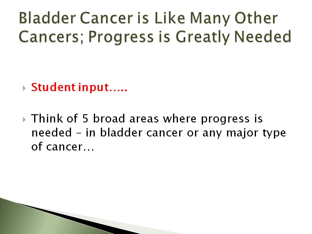 approach to care cancer essay November 14, 2011 (cleveland, ohio) — the future has never been more exciting than it is right now in the treatment of cancer, and the integrative approach is a critical part of that future.