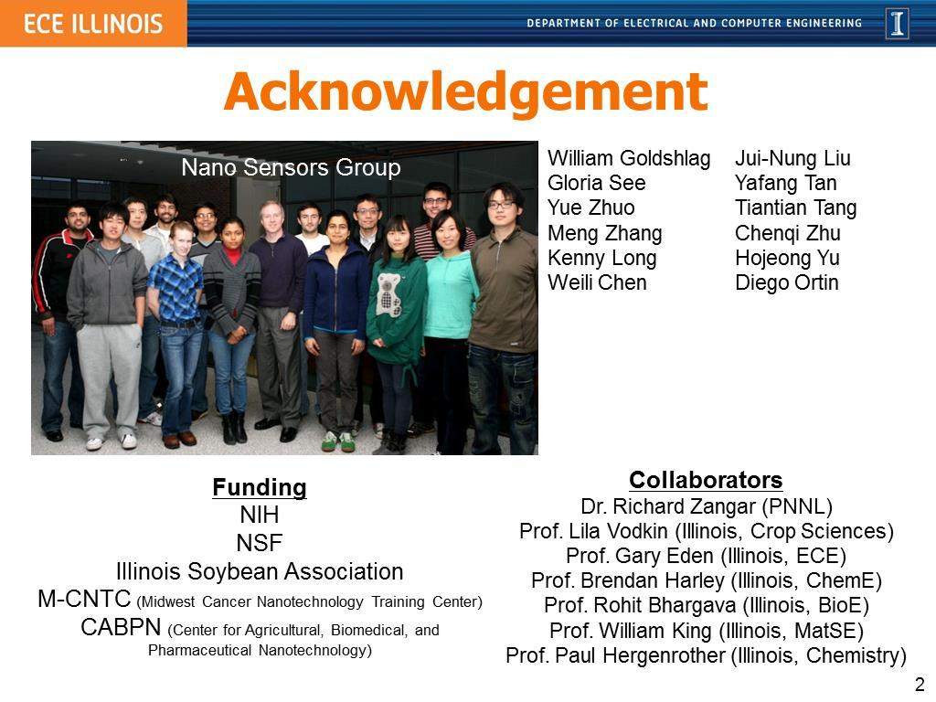 Slide show - Wikipedia