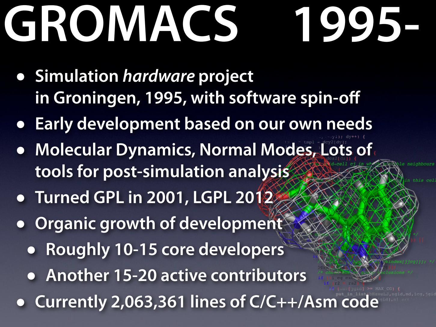 nanoHUB org - Resources: HPC & the Inventor's dilemma