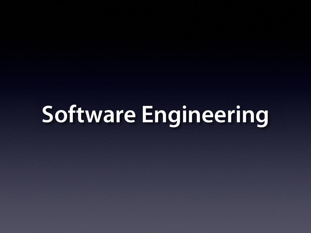 software engineering wallpaper wwwpixsharkcom images