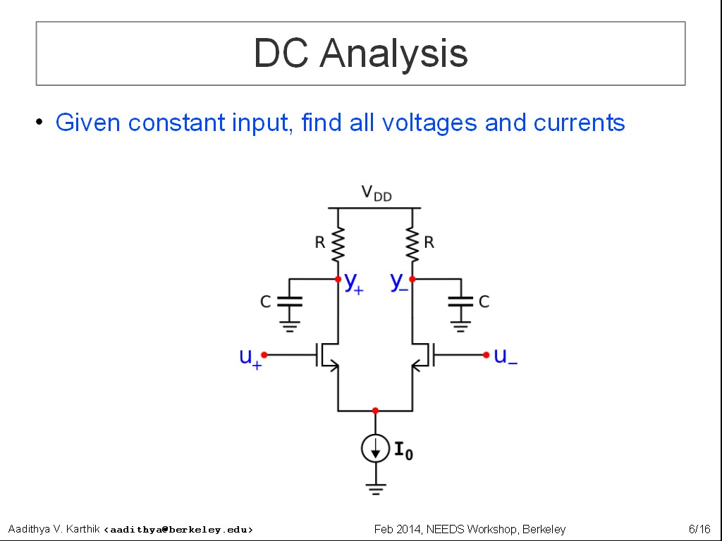 Resources A Quick Circuit Simulation Primer Watch Circuitlab Voltage Controlled Switch Off State Resistance 01 Previous Pause Next
