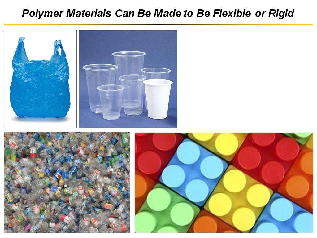 ELIX Polymers  ABS Manufacturer  ABS Supplier and