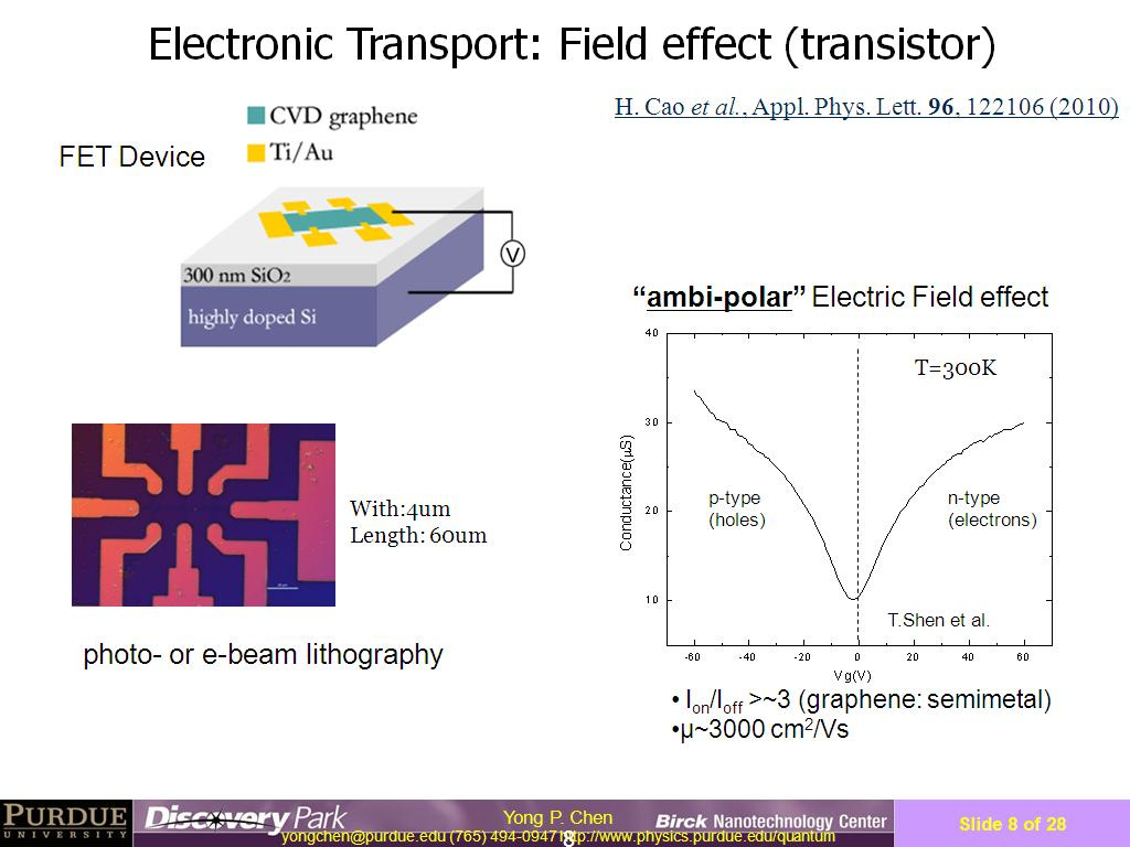 how a field effect transistor fet works and its difference to the bjt transistor The insulated-gate field-effect transistor (igfet), also known as the metal oxide field effect transistor (mosfet), is a derivative of the field effect transistor (fet) today, most transistors are of the mosfet type as components of digital integrated circuits though discrete bjt's are more.