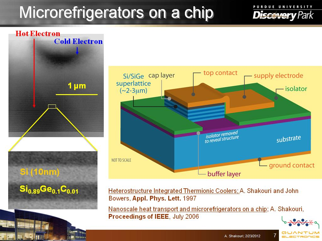 thermoelectric waste heat recovery Alphabet energy has an inexpensive thermoelectric generator, the e1, for waste heat recovery the generator captures exhaust heat and converts it into electricity the e1 uses alphabet's thermoelectric materials to convert the waste heat matthew scullin, ceo, in introducing the e1 thermal electric.