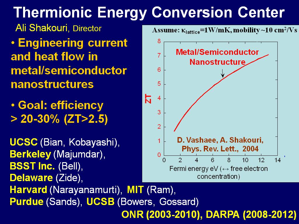 thermoelectric waste heat recovery A numerical model has been developed to simulate coupled thermal and electrical energy transfer processes in a thermoelectric generator (teg) designed for automotive waste heat recovery systems this model is capable of computing the overall heat transferred, the electrical power output, and the .
