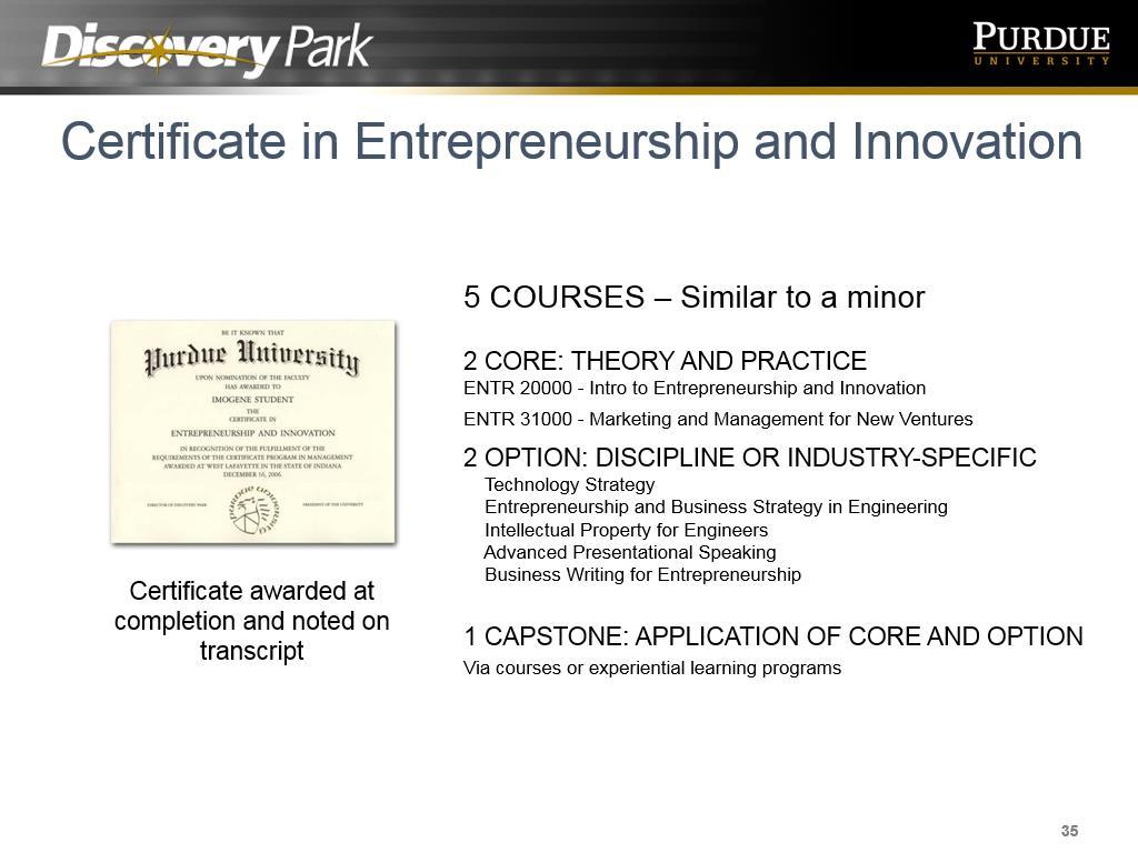 Nanohub Resources Entrepreneurship What You Need To Know