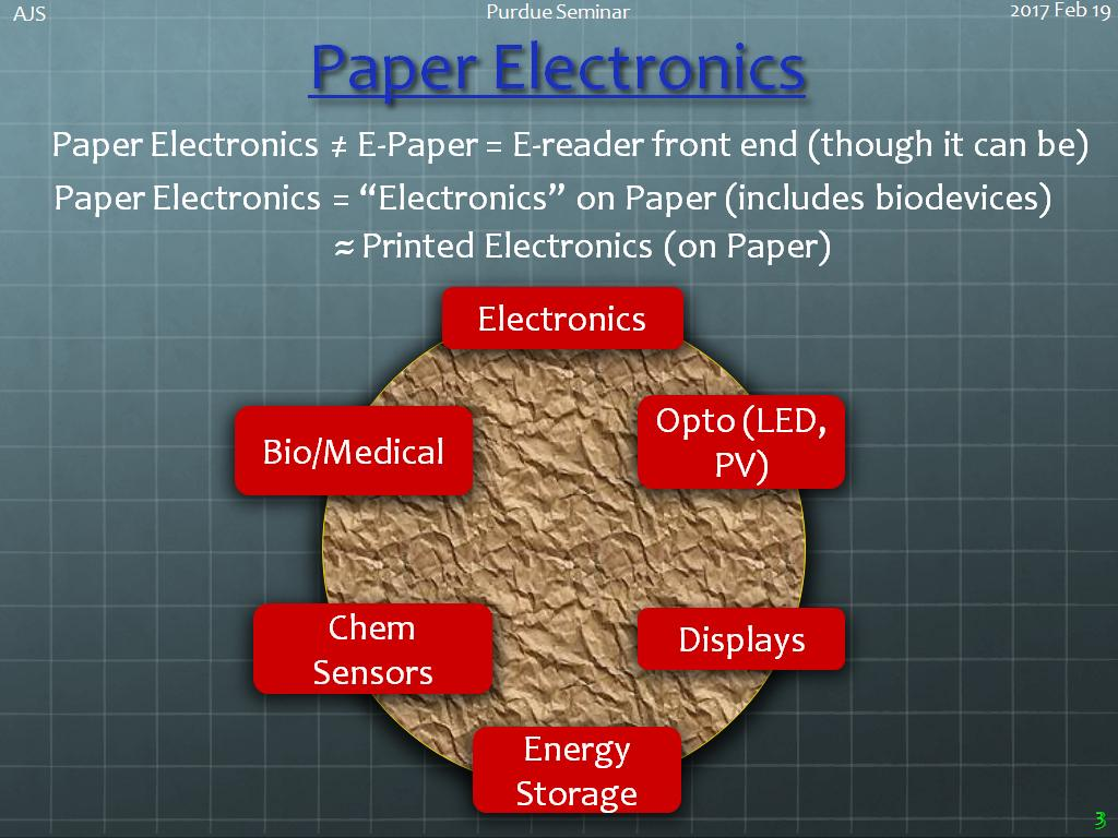 transistors research paper International journal of scientific & engineering research, volume 5, issue _, -2014.