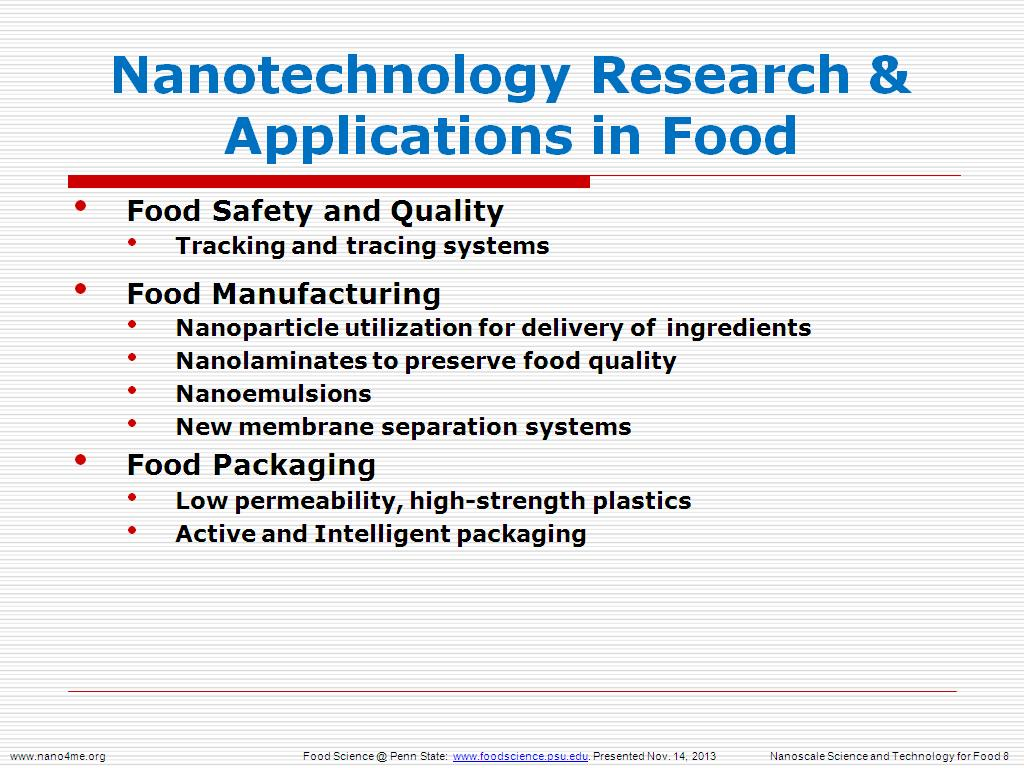 nanoHUB org - Resources: Nanoscale Science & Technology for