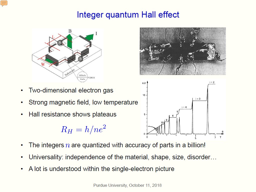 Resources Quantum Hall Transitions Exact Results Figure 1 This Diagram Shows A Trebuchet Shortly After The Trigger Has Location