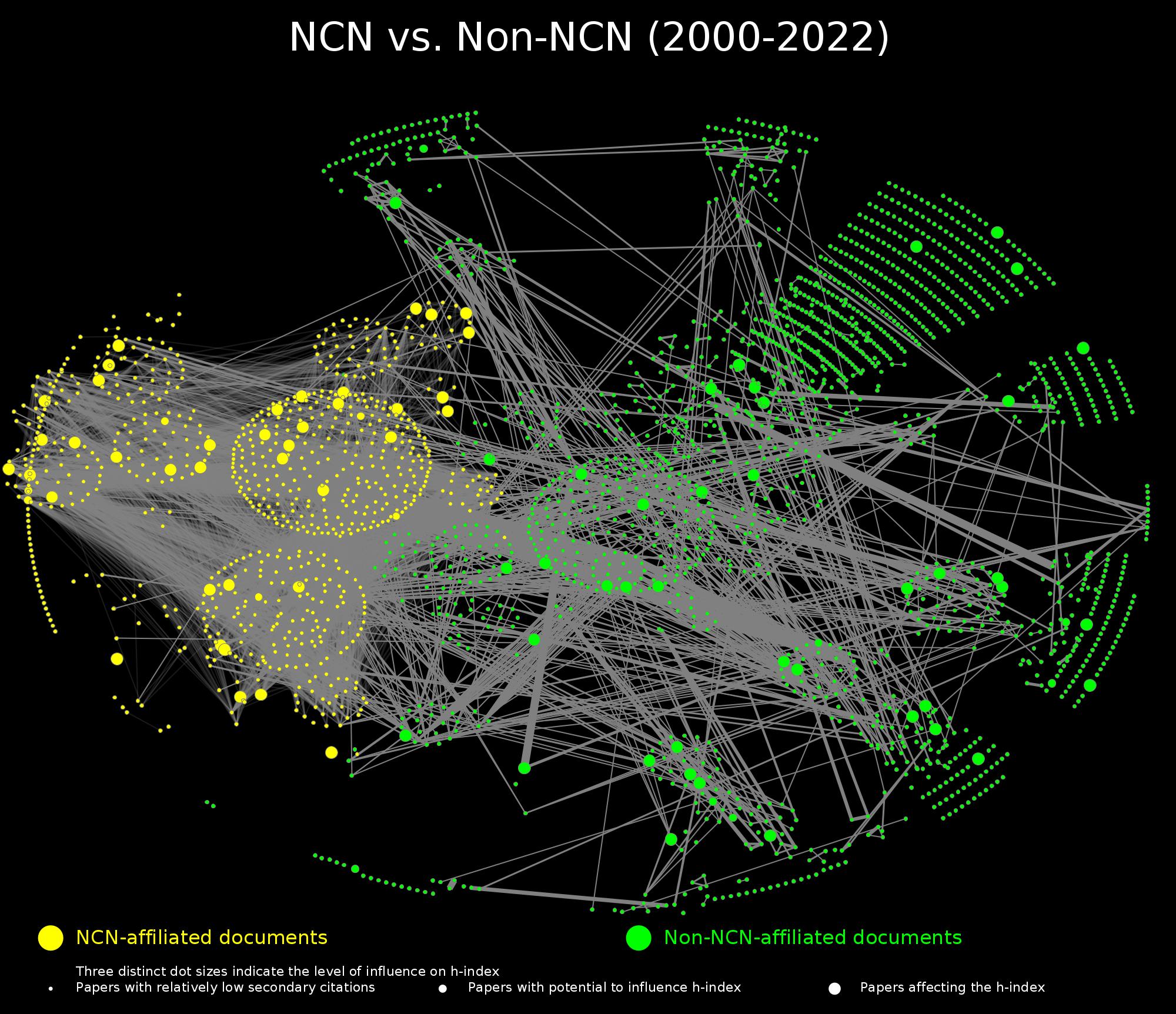 1_NCN.png