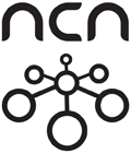 ncn_graphic.png