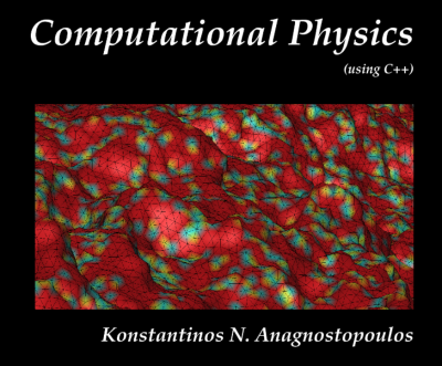 nanoHUB org - Collections: Posts