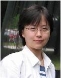 The profile picture for huijuan zhao
