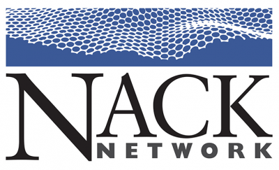 The profile picture for NACK Network