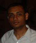 The profile picture for Samarth Agarwal