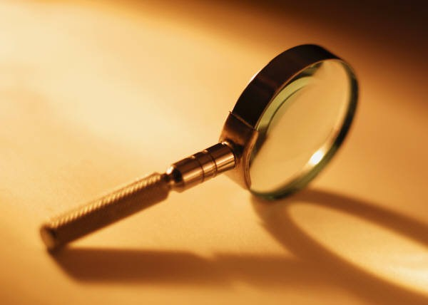 Image:magnifying_glass.jpg