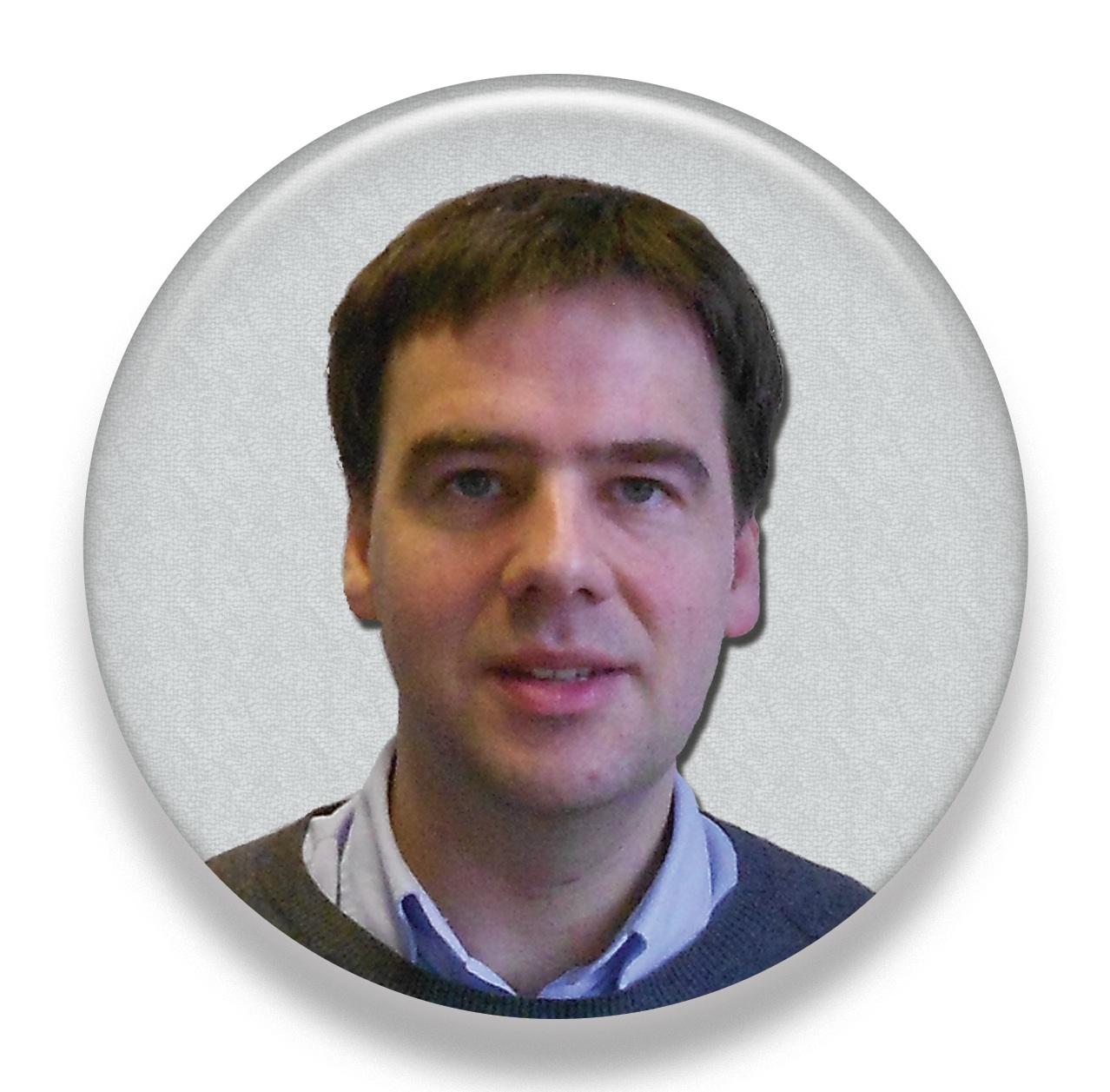 Tobias Kramer