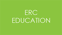 ERC Education