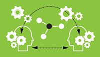 Image:Education_Icon_learningwstudio_fin