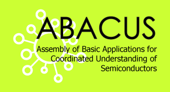 Image:Education_Icon_ABACUS_final.png