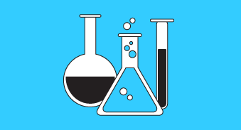Image:Education_Icon_chem_final.png