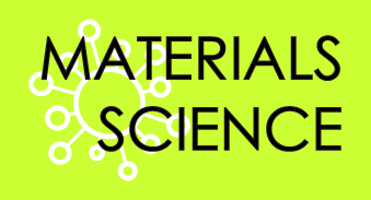 Image:Education_Icon_materialssciencetoo