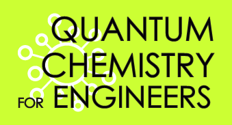 Image:Education_Icon_quantumcheml_final.
